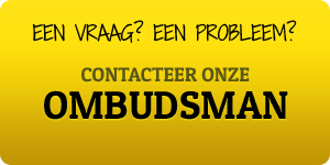 svelta ombudsman