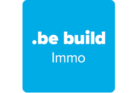 Be Build
