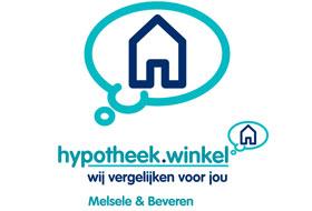 Hypotheekwinkel