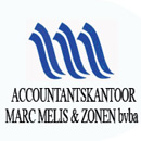Accountantskantoor Marc Melis & zonen